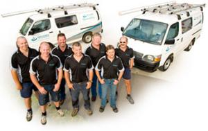 Our Santa Clara Plumbers are always available
